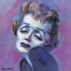 Edith Piaf (Эдит Пиаф): Olympia 1961