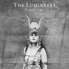Lumineers (Люминиры): Cleopatra
