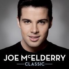 Joe McElderry (Джо Макэлдерри): Joe McElderry