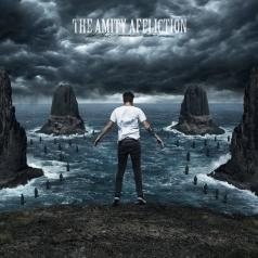 The Amity Affliction: Let The Ocean Take Me