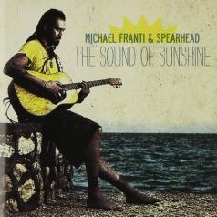 Michael Franti (Майкл Франти): The Sound Of Sunshine
