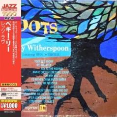 Jimmy Witherspoon (Джимми Уизерспун): Roots