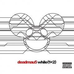 Deadmau5: While (1<2)