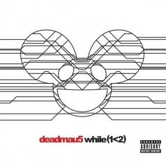 Deadmau5 (Деадмаус 5): While (1<2)