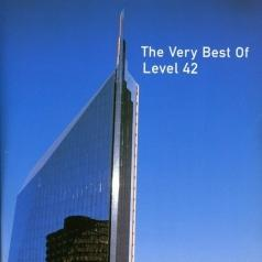 Level 42 (Левел 42): The Very Best Of Level 42