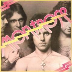 Montrose: Montrose
