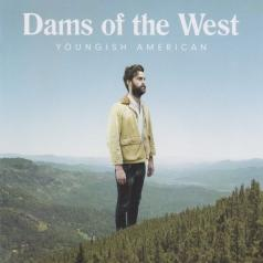 Dams Of The West (Дамс Оф Зе Вест): Youngish American