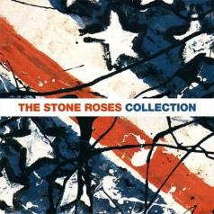 The Stone Roses: Collection