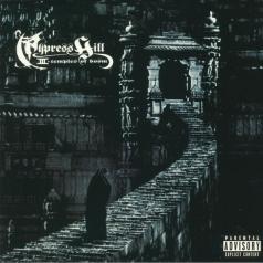 Cypress Hill: III: Temples of Boom