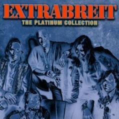 Extrabreit: The Platinum Collection