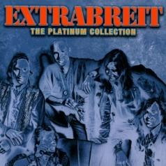 Extrabreit (Экстрабит): The Platinum Collection
