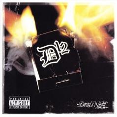D-12 (Ди 12): Devil's Night