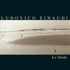 Ludovico Einaudi (Людовико Эйнауди): Le Onde