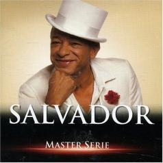 Henri Salvador (Анри Сальвадор): Master Serie