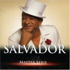 Henri Salvador (Анри Сальвадор): Master Serie