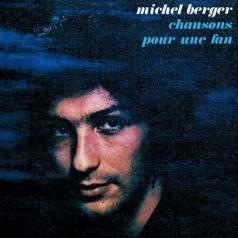Michel Berger (Мишель Берже): Chanson Pour Une Fan
