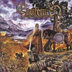 Ensiferum (Энсиферум): Iron