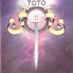 Toto (Тото): Toto