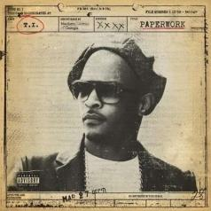 T.I.: Paperwork