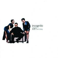 Incognito: One Hundred And Rising
