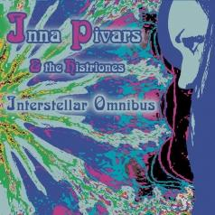 Inna Pivars (Inna Pivars): Interstellar Omnibus