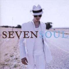 Seven: Sevensoul