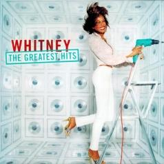 Whitney Houston (Уитни Хьюстон): The Greatest Hits