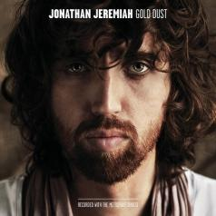 Jonathan Jeremiah (Джонатан Иеремия): Gold Dust