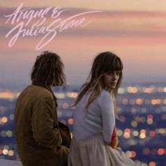 Angus & Julia Stone (Ангус & Джулия Стоун): Angus & Julia Stone