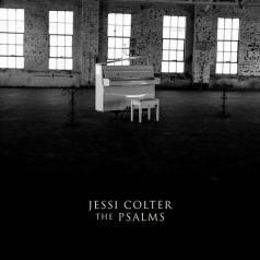 Jessi Colter (ДжессиКолтер): THE PSALMS