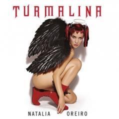 Natalia Oreiro (Наталия Орейро): Turmalina