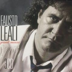 Fausto Leali (Фаусто Леали): I Grandu Successi