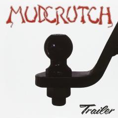 Mudcrutch: Trailer / Beautiful World