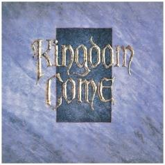 Kingdom Come (Кингдом Коме): Kingdom Come