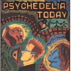 Гр.Об: Psychedelia Today