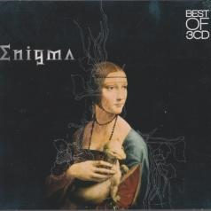 Enigma (Энигма): Best Of