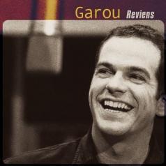 Garou (Гару): Reviens