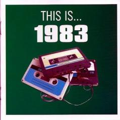 This Is... 1983