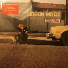 Jason Mraz (Джейсон Мраз): Waiting For My Rocket To Come (15Th Anniversary)