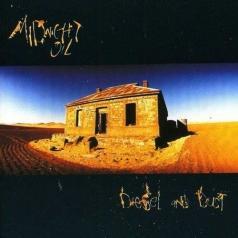 Midnight Oil (Миднайт Оил): Diesel And Dust