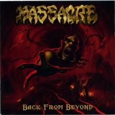 Massacre: Back From Beyond