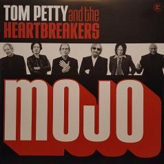 Tom Petty: Mojo
