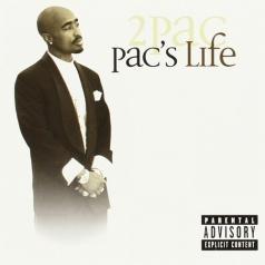 2Pac (Тупак Шакур): Pac's Life