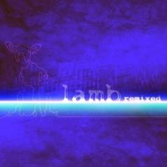 Lamb (Лэмб): Remixed