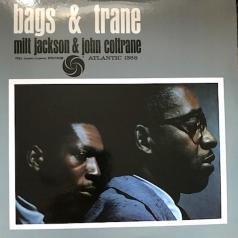 John Coltrane (Джон Колтрейн): Bags & Trane