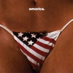 Black Crowes (Блэк Кроверс): Amorica