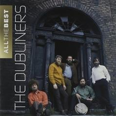 The Dubliners (Зе Дублинерс): All The Best