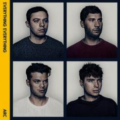 Everything Everything: Arc