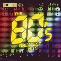 Gold - The 80'S Greatest Hits