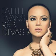 Faith Evans (Фэйт Эванс): R&B Divas